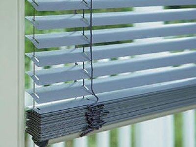 venetian-blinds-500x500